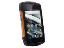 Telefon MYPHONE HAMMER IRON 2 ORANGE