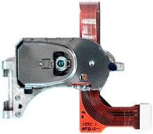 Mechanika CD KSS610A  sony   DOPRODEJ