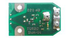 Předzesilovač anténní 24dB SWA14 LTC LX0782