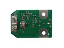 Předzesilovač anténní 32dB GPS1 GREEN LTC LX0772