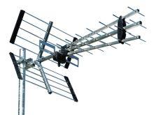 Anténa 45MWSL LTE Free Emme Esse