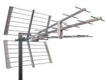 Anténa 45BS5G super DVB-T Emme Esse LTE 5G free