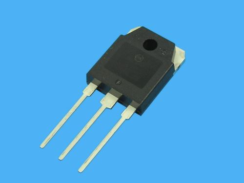 2SC3263  ISC