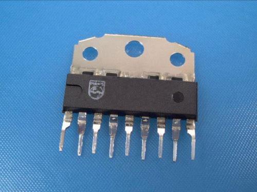 70034AB / TDA1519 /B