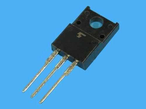 7805F / TA7805S  izolovaný