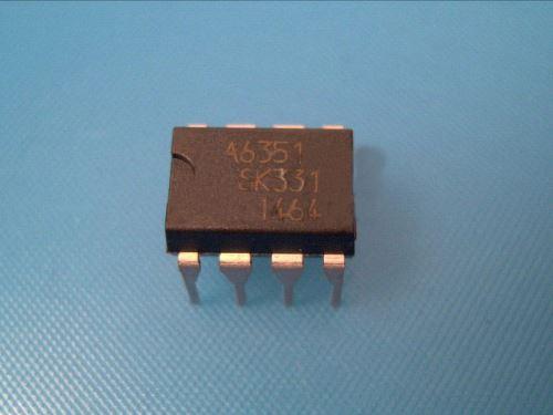 A6351 / STRA6351