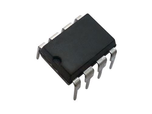 BA4558 / MC4558C