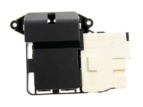 Blokování, zámek dveří pračky LG EBF61315801