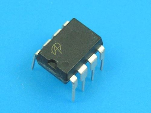 CA3290E / LM393N