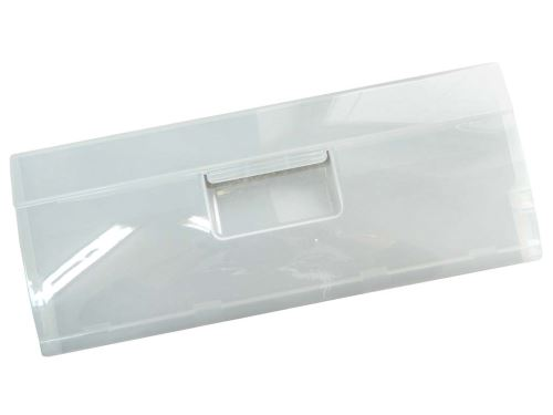Čelo šuplíku mrazáku do lednice Gorenje HZOS3366, K3372BAB 690337