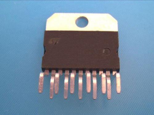DBL1032 / TDA2004
