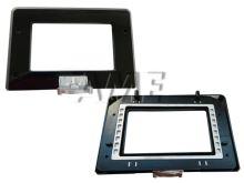 Držák - mezikus TV LG ABA73132305 LG