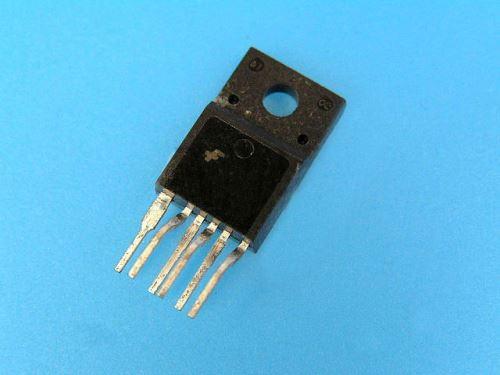 FSDM0565R / DM0565R