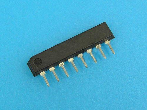 GL3816 / LA7016