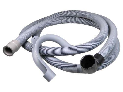 Hadice vypouštěcí k myčce 1173680305 AEG / Elektrolux / Zanker / Zanussi