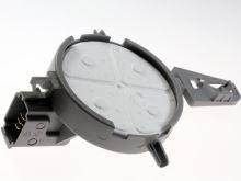 Hladinový spínač, ochrana proti přetečení 1888100100 ARCELIK, 481227118017 WHIRLPOOL, 32X2