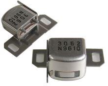 Hlava mono 140 ohm 3062, kazetové magnetofony Hitachi