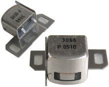 Hlava mono 330 ohm 3066, kazetové magnetofony Hitachi