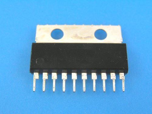 IX0250 / LA4422