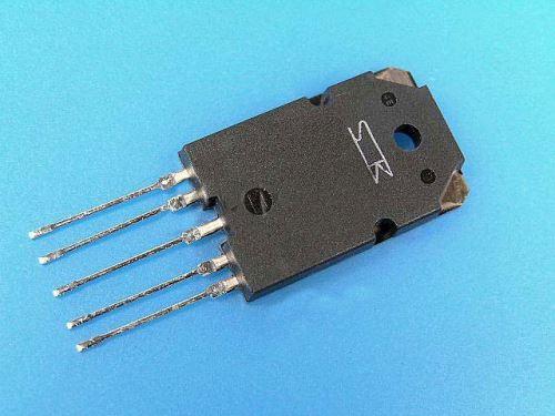 IX0756GE / STR54041