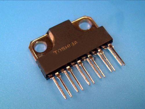 KA22101 / TA7250BP