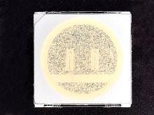 LED podsvit samostatná dioda 3535 2W 6V LG