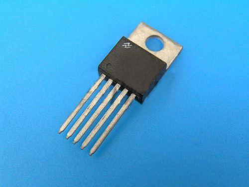 LM2576T-3.3V