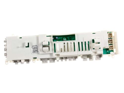Modul elektroniky pračky 20912753 VESTEL FG-6AAFFB99E055-V01L