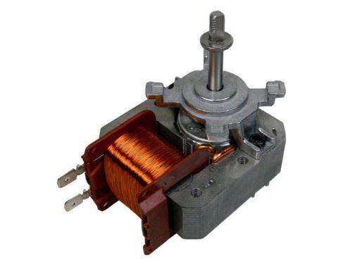 Motor ventilátoru AEG, ELECTROLUX, ZANUSSI  3890813045