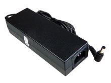 Napaječ k TV LCD 24V / 2.5A  LITE-ON PA-1061-61 (originální napájecí zdroj)