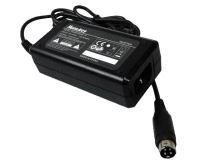 Napaječ k TV LED  12V / 4A 30075502 VESTEL