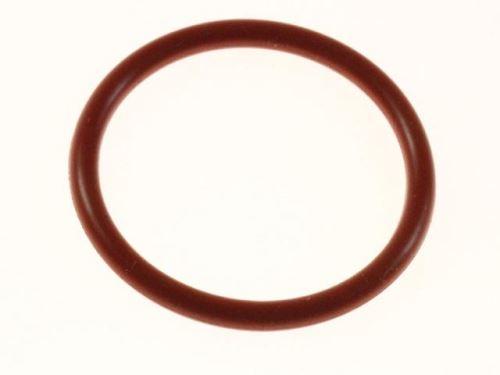 O-kroužek MS-0053792 SEB 42 x 35 x 3.5mm silikon
