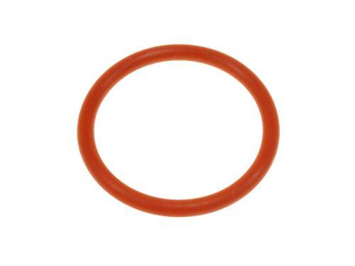 O-kroužek silikonový 43,6 / 35,2 x 4,2 mm, těsnění pístu spařovače DELONGHI 5332149100