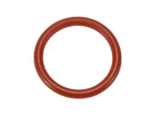 O-kroužek silikonový, těsnění kávovaru SAECO 996530013479 140322262