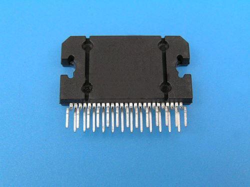 PAL007A,B / TDA7386