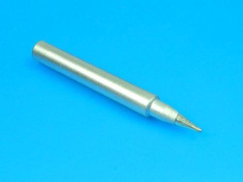 Pájecí hrot N1-1 špička 0.5mm pro ZD-200, ZD-707, ZD-721, ZD-72
