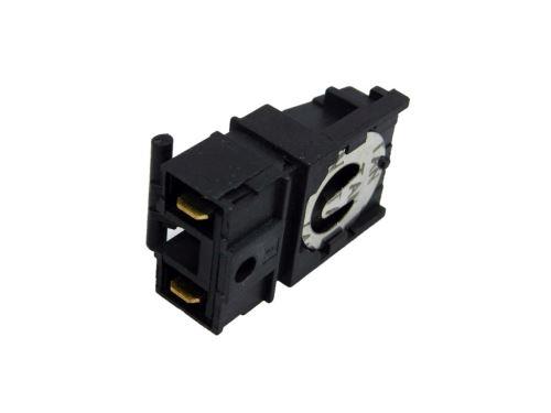 Parní spínač / vypínač rychlovarné konvice TM-XD-3 / DY-03G / SL-888-B