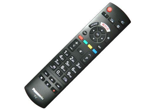 RC42128 Dálkový ovladač Panasonic LCD TV / 30100898