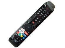 RC43140 Dálkový ovladač Vestel LCD TV originální /  30100817 / RCA343140 / R/C A3 43140