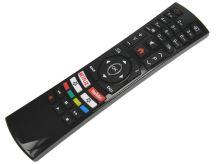 RC4390 Dálkový ovladač Vestel originální  30100824 / 23517675