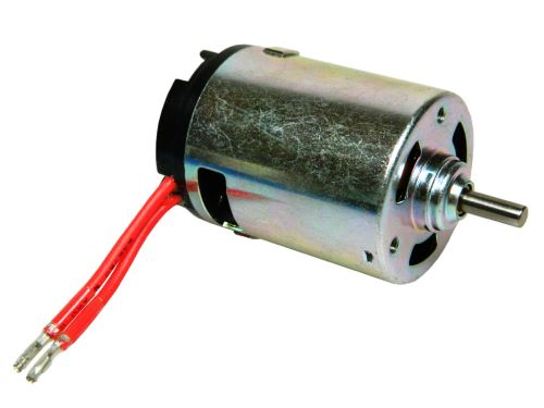 SC7000Z náhradní motor pro odpájecí stanice DN-703450 70-34-50 Denon