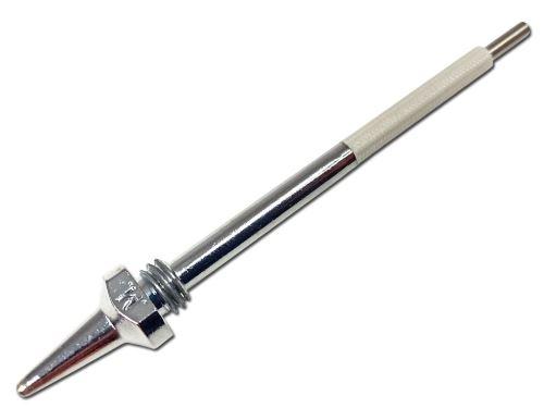 SC7000Z odsávací hrot 4SC0001D SC08 0.8mm velmi jemný DN-500113 50-01-13 Denon