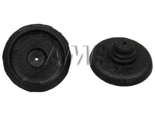 SC7000Z těsnící guma pro odpájecí hrot DN-702900 70-29-20