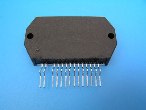 STK402-050 / STK402-070
