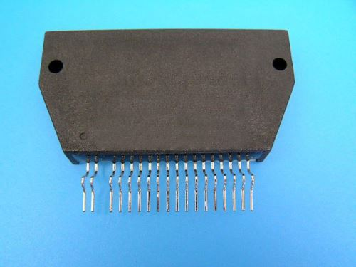STK402-220 / STK402-250