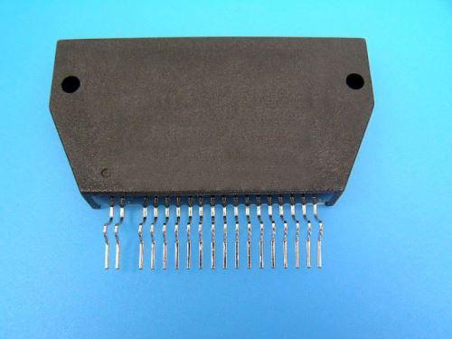 STK402-230 / STK402-250