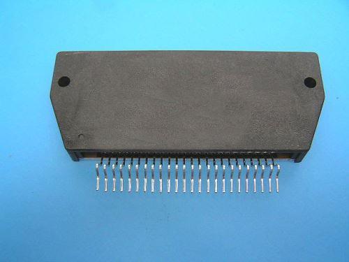 STK402-930 / STK402-950