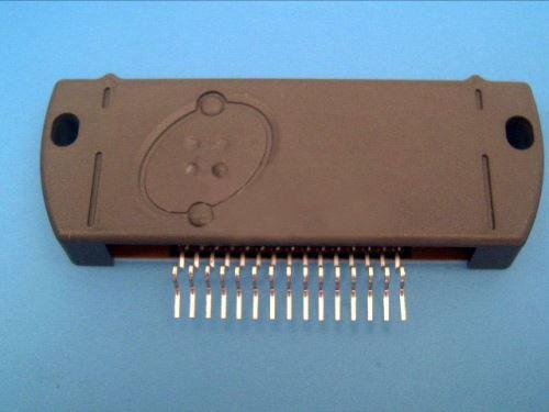 STK403-090 / STK403-100