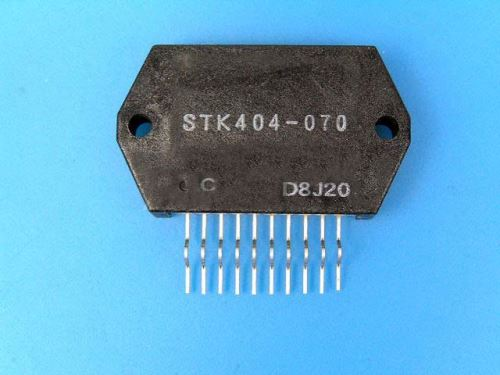 STK404-070