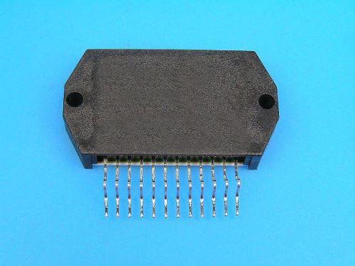 STK404-120E